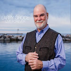 Live Forever album