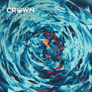 Retrograde - Crown The Empire