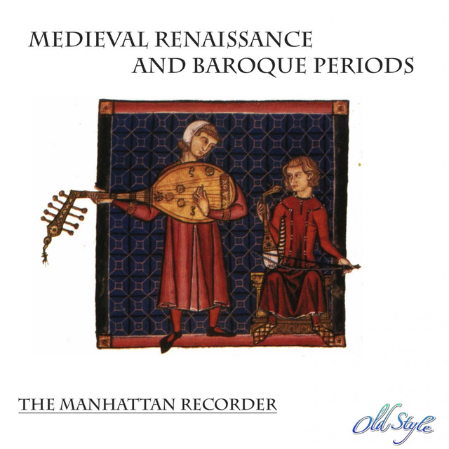 baroque music and renaissance period Covers period from renaissance through baroque era, emphasizing synthesis of classical and christian elements baroque music the birth of opera.