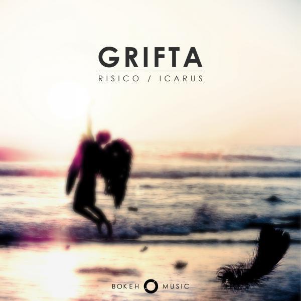 Grifta