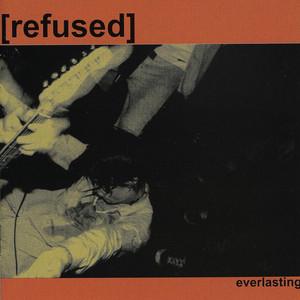 Everlasting album