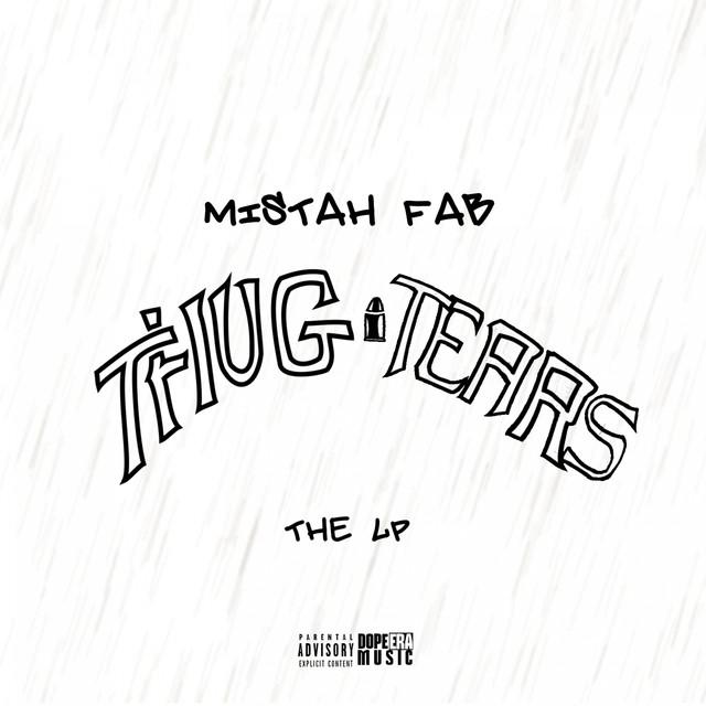 Thug Tears