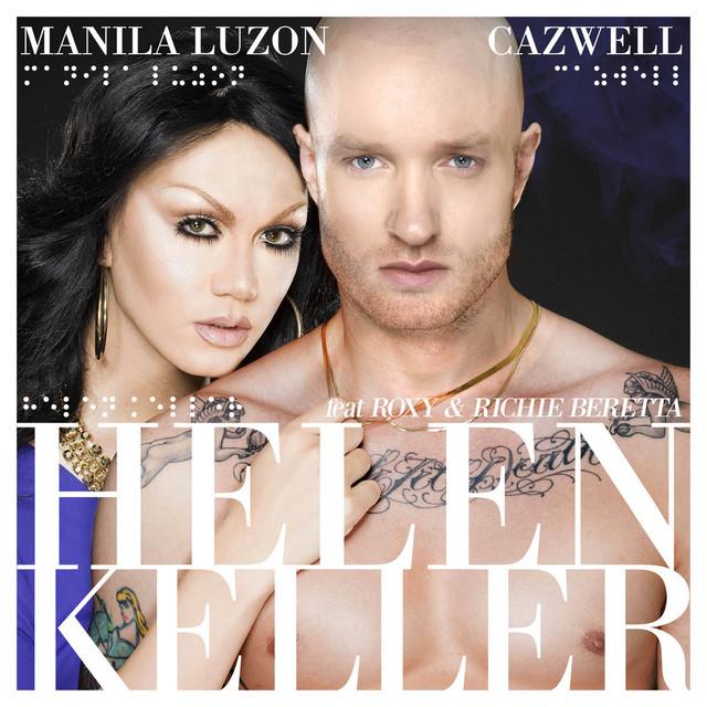 Cazwell, Manila Luzon