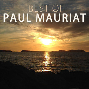 Best Of Paul Mauriat Albümü