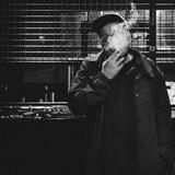 Flowtec Artist | Chillhop