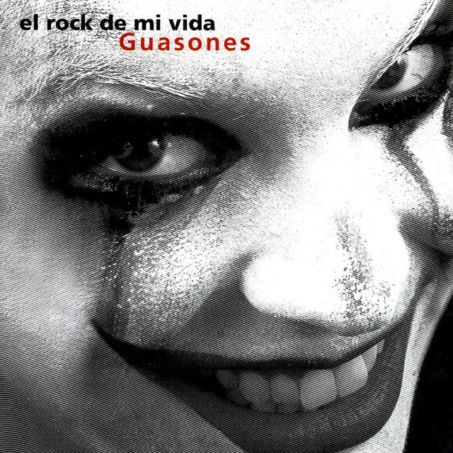 El Rock De Mi Vida