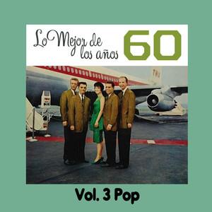 Lo Mejor de los Años 60, Vol. 3 Pop - Paul And Paula