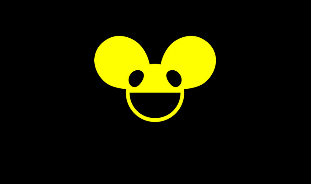 Deadmau5 tickets and 2018 tour dates