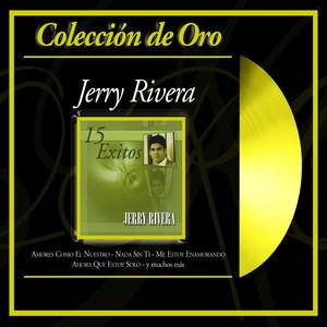 Coleccion de Oro album