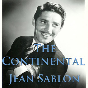 The Continental album