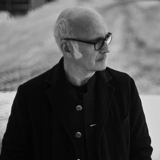 Picture of Ludovico Einaudi