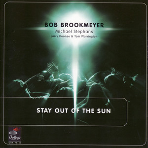 Stay Out of the Sun album