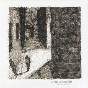Jasper Leak Quintet