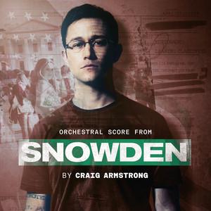 Snowden (Orchestral Score)