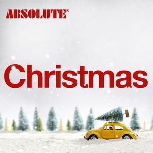 Absolute Christmas (Den bästa julmusiken)