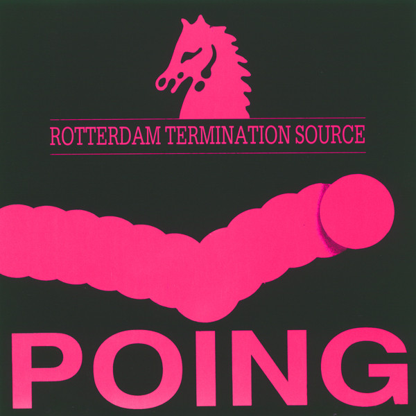 Rotterdam Termination Source