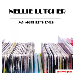 My Mother's Eyes album