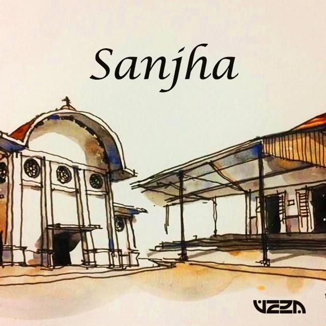 free download lagu Sanjha gratis