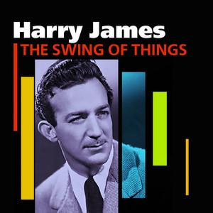 The Swing Of Things album