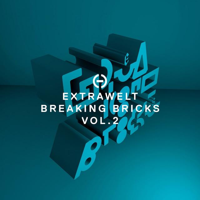 Breaking Bricks, Vol. 2