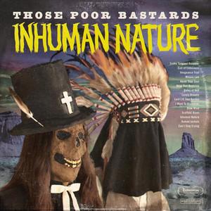 Inhuman Nature – Inhuman Nature (2019) Download