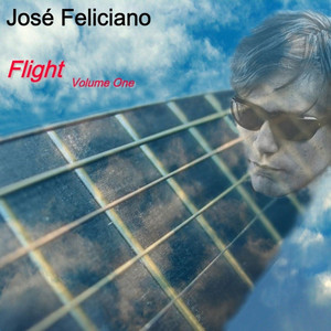 Flight Vol. 1 Time After Time Albumcover