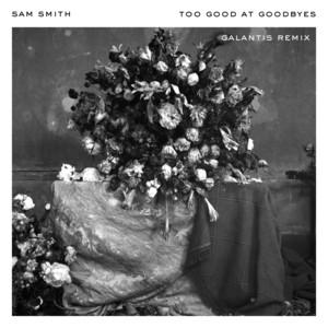 Too Good At Goodbyes (Galantis Remix)