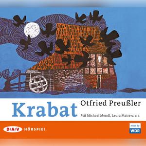 Krabat (Hörspiel) Audiobook