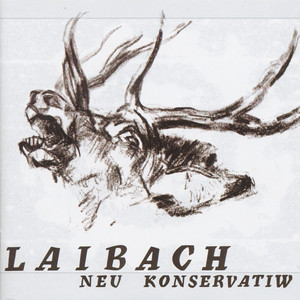 Neu Konservatiw album