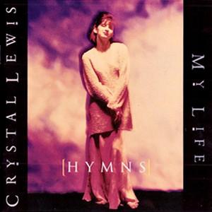 (Hymns) My Life album
