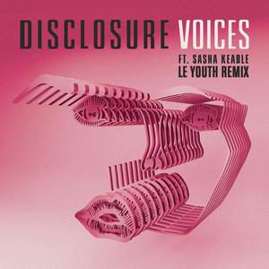 Voices (Le Youth Remix)