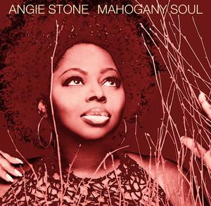 Mahogany Soul album