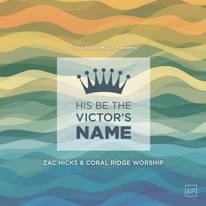 Zac Hicks