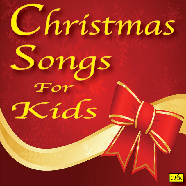 more by christmas songs for kids