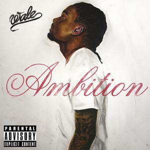 Ambition Albümü