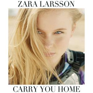 Carry You Home Albümü