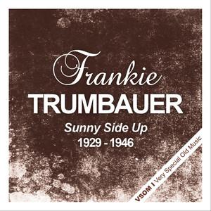 Sunny Side Up (1929 - 1946) album
