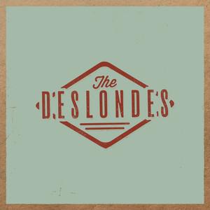The Deslondes, The Real Deal på Spotify