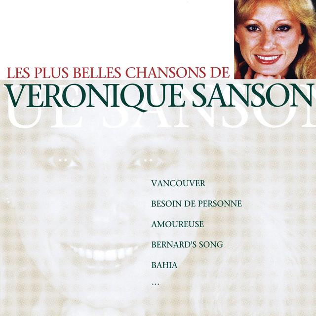 Les Plus Belles Chansons 1987