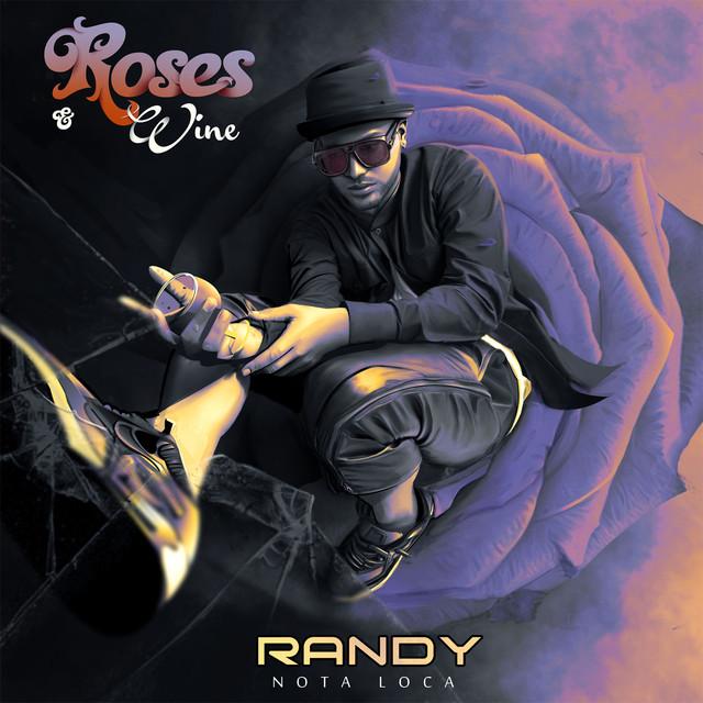 Randy Nota Loca
