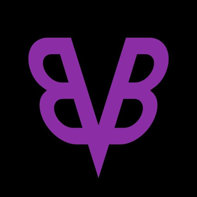 Black Veil Brides tickets and 2020  tour dates