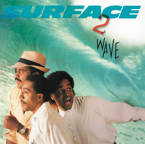2nd Wave (Bonus Track Version)