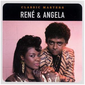 Classic Masters album