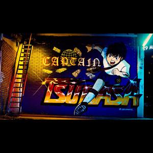 Tsubasa Albümü