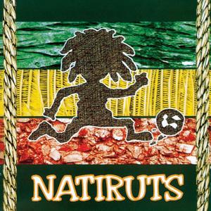 Nativus - Natiruts