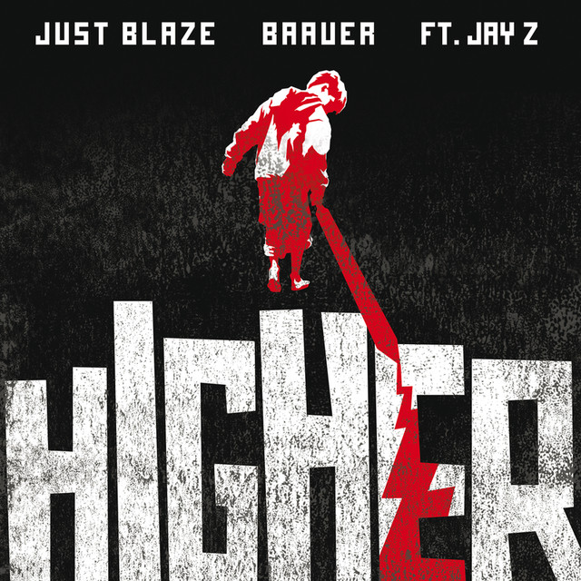 Higher cover