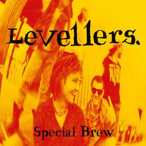 Special Brew album