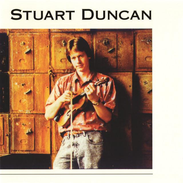 Stuart Duncan