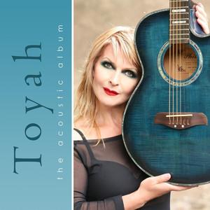 The Acoustic Album album