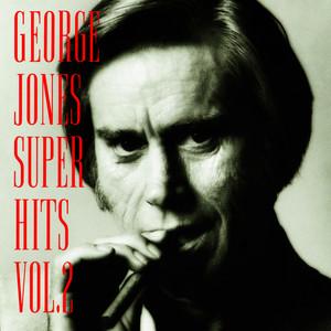Super Hits Vol. II album